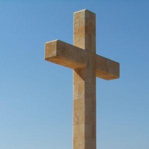 Zabytki architektury religijnej