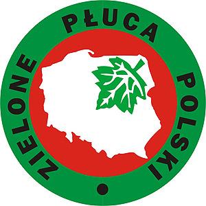 Zielone Płuca Polski