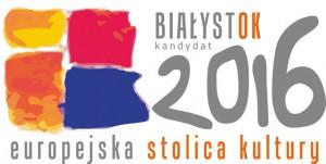 Białystok aspiruje do Europejskiej Stolicy Kultury