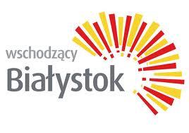 Białystok - najwyższa jakość życia